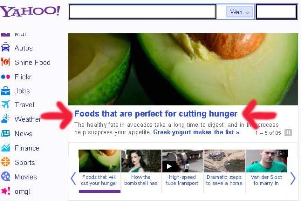 Yahoo!_Page_1